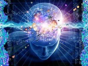 Оцінка об'єктів інтелектуальної власності