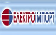 """ТОВ """"Електроімпорт"""""""