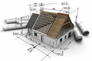 Будівельна експертиза