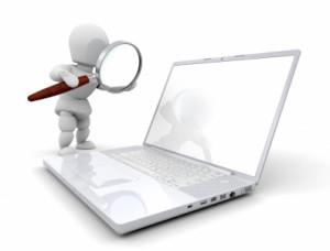 Компьютерная экспертиза
