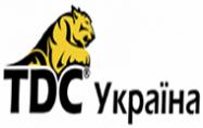 TDC Украина