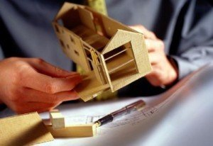 Оценка целостных имущественных комплексов