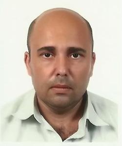 Усков Кирил Юрійович