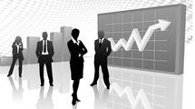 Экономическая экспертиза